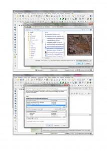 Georeferenzierung mit QGIS_A.Volkmann1_Seite_04