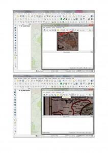 Georeferenzierung mit QGIS_A.Volkmann1_Seite_05
