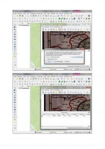 Georeferenzierung mit QGIS_A.Volkmann1_Seite_07