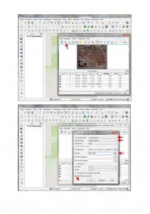 Georeferenzierung mit QGIS_A.Volkmann1_Seite_08