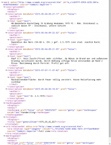 xml-screenshot